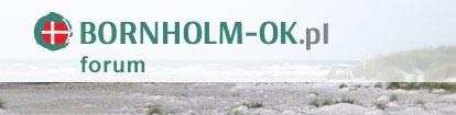 Bornholm forum